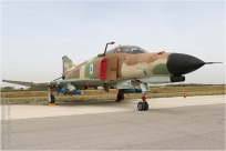 #7564 F-4 630 Israel - air force