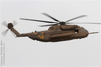 tn#7583-CH-53-062-Israel-air-force