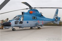 tn#7585-Eurocopter AS565MA Atalef-895