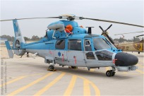tn#7616-Eurocopter AS565MA Atalef-882