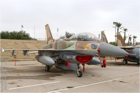 tn#7630-F-16-879-Israel-air-force