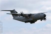 vignette#7633-Airbus-A400M-Atlas
