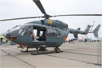 tn#7638-EC145-08 Yellow-Kazakhstan-air-force