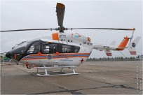 tn#7639-Eurocopter EC145-UP-EC018