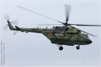 tn#7650-Mi-8-08 ye-Kazakhstan-air-force