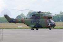 tn#7651-Puma-1176-France-army