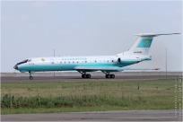 tn#7667-Tupolev Tu-134AK-UN-65683