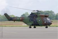 tn#7671-Puma-1123-France-army