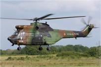 tn#7674-Puma-1236-France - army