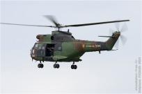 tn#7675-Puma-1164-France-army