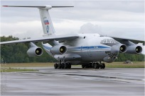 tn#7676-Il-76-RA-76719-Russie-air-force