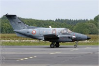 tn#7685-Xingu-098-France-air-force