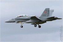 tn#7692-F-18-J-5233-Suisse-air-force