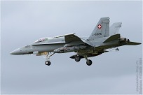 tn#7693-F-18-J-5025-Suisse-air-force