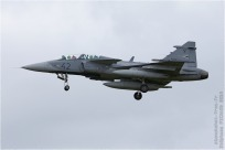 tn#7696-Gripen-42-Hongrie-air-force