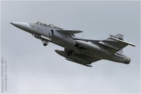 tn#7697-Gripen-9820-Tchequie-air-force