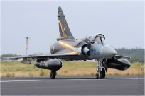 tn#7698-Mirage 2000-51-France-air-force