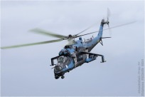 tn#7702-Mi-24-7353-Tchequie-air-force