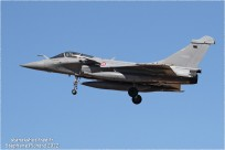 tn#7704-Rafale-142-France - air force