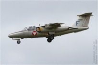 tn#7706-Saab 105-BF-36-Autriche-air-force
