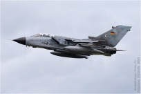 tn#7709-Tornado-46-24-Allemagne-air-force