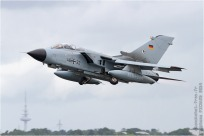 tn#7710-Tornado-46-32-Allemagne-air-force