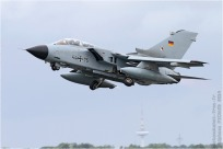 tn#7712-Tornado-44-75-Allemagne-air-force