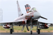 tn#7713-Typhoon-30-09-Allemagne - air force