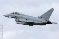 tn#7716-Typhoon-30-62-Allemagne-air-force