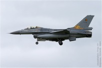 tn#7724-F-16-FA-124-Belgique-air-force