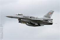 tn#7727-F-16-4041-Pologne - air force