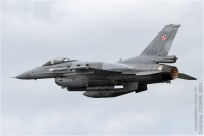 tn#7729-F-16-4056-Pologne-air-force