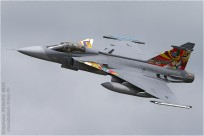tn#7735-Gripen-9238-Tchequie-air-force
