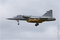 tn#7736-Gripen-9239-Tchequie-air-force