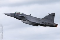 tn#7737-Gripen-32-Hongrie-air-force