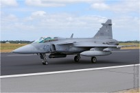 tn#7739-Gripen-40-Hongrie-air-force