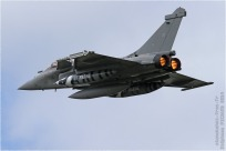 tn#7742-Rafale-31-France-navy