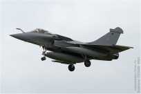 tn#7746-Rafale-145-France-air-force