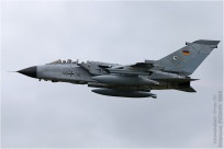 tn#7747-Tornado-46-36-Allemagne-air-force