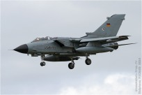 tn#7748 Tornado 44-70 Allemagne - air force