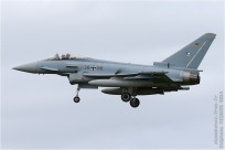 tn#7749-Typhoon-30-88-Allemagne-air-force