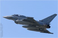 tn#7750-Typhoon-30-95-Allemagne-air-force