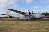tn#7759-C-295-016-Pologne-air-force