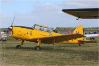vignette#7761-De-Havilland-Chipmunk-21
