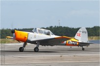 tn#7763-Chipmunk-P-129-Danemark
