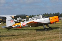 tn#7764-Chipmunk-P-140-Danemark