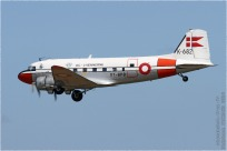 tn#7767-DC-3-K-682-Danemark