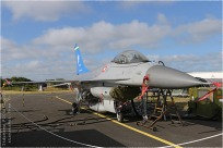 tn#7769-F-16-E-191-Danemark-air-force