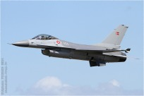 tn#7770-F-16-E-191-Danemark-air-force