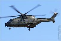 tn#7791-Merlin-M-515-Danemark-air-force